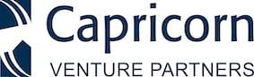 Capricorn Ventures-1-1