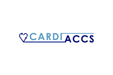 Cardiaccs 300x
