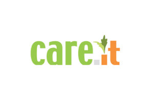 Care IT 300x