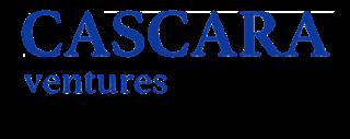 Cascara Ventures-1