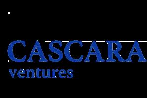 Cascara Ventures-3-1