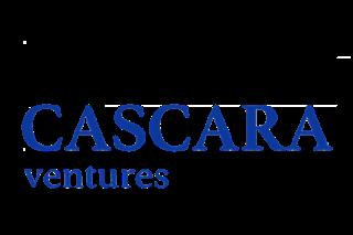 Cascara Ventures.png