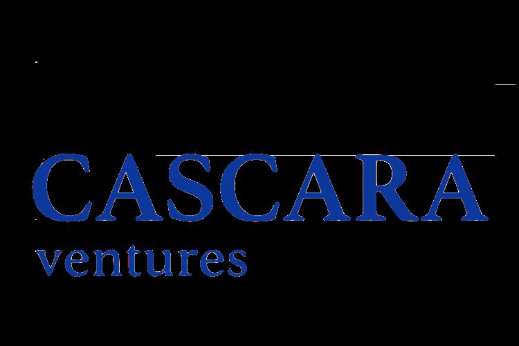 Cascara Ventures