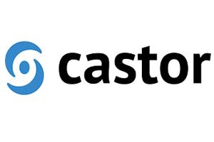 Castor EDC 300x