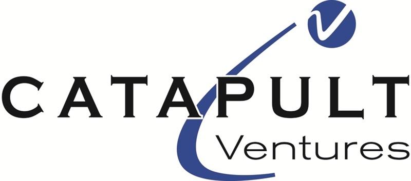 Catapult_Ventures.jpg