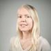 Catherine McClen, Founder, BuddyHub