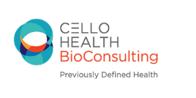 Cello Health Bioconsulting 300x150