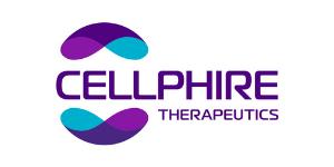 Cellphire Therapeutics