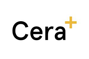 Cera-1