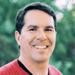 Charlie Hartwell, Managing Director, The Bridge Builders Collaborative 300x