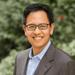 Chen Yu, Managing Partner, TCG Crossover