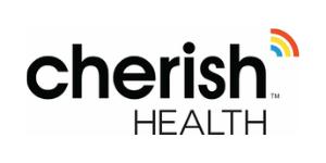 Cherish Health