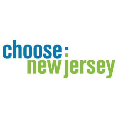 Choose New Jersey.png