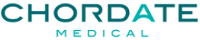 Chordate Medical