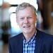 Christer Månsson, Business Development Manager, Healthtech Nordic