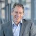 Christian Schetter, Managing Director, Arix Bioscience 300x