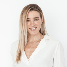 Christina Nunez, Co-Founder and Partner, True Beauty Ventures