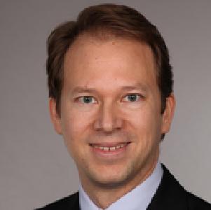 Christoph Kausch, Founding Partner & CEO, MTIP