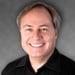 Chuck Carignan, CEO, Sonivie