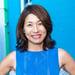 Claire Chang, Founding Partner, igniteXL Ventures