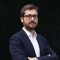 Claudio Rumazza