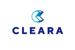 Cleara Biotech 300x