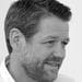Colum Lowe, Director, Design Age Institute