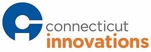 Conneticut Innovations