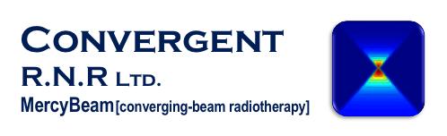 Convergent RNR final