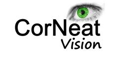 CorNeat logo - 2