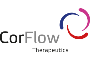 Corflow Therapeutics