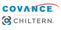 Covance Chiltern-1