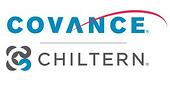 Covance Chiltern