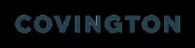 Covington-logo-1