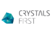Crystals First 300x