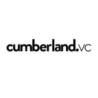 Cumberland VC