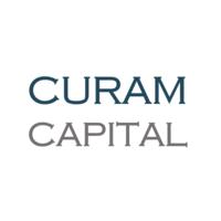Curam Capital
