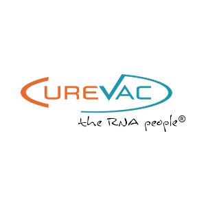 CureVac 300x