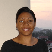 Cynthia Bullock, Deputy Director, Healthy Ageing Challenge, UKRI