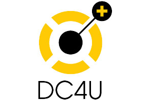 DC4U 300x