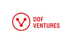 DDF Ventures 300x