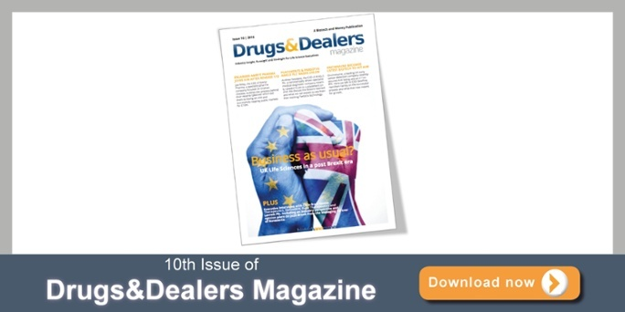 DOWNLOAD THE DRUGS & DEALERS MAGAZINE
