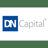DN Capital 300x