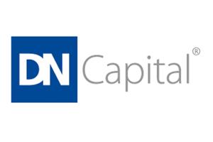 DN Capital-1