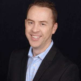 Daniel Grubbs, Managing Director, PepsiCo Ventures
