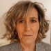 Daniela Caporossi, Professor of Biology & Genetics, University of Rome; Chair, Integrated Laboratory of Biology and Biochemistry for Human Movement