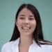 Daniella Peri, CEO, Yoppie