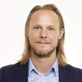 David Bejker, CEO Affibody