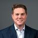 David Brown, Senior Director, Scientific and Technical Innovation, Stealth Biotherapeutics