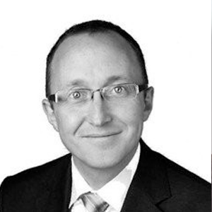David Pinniger, CFA, Polar Capital Partners